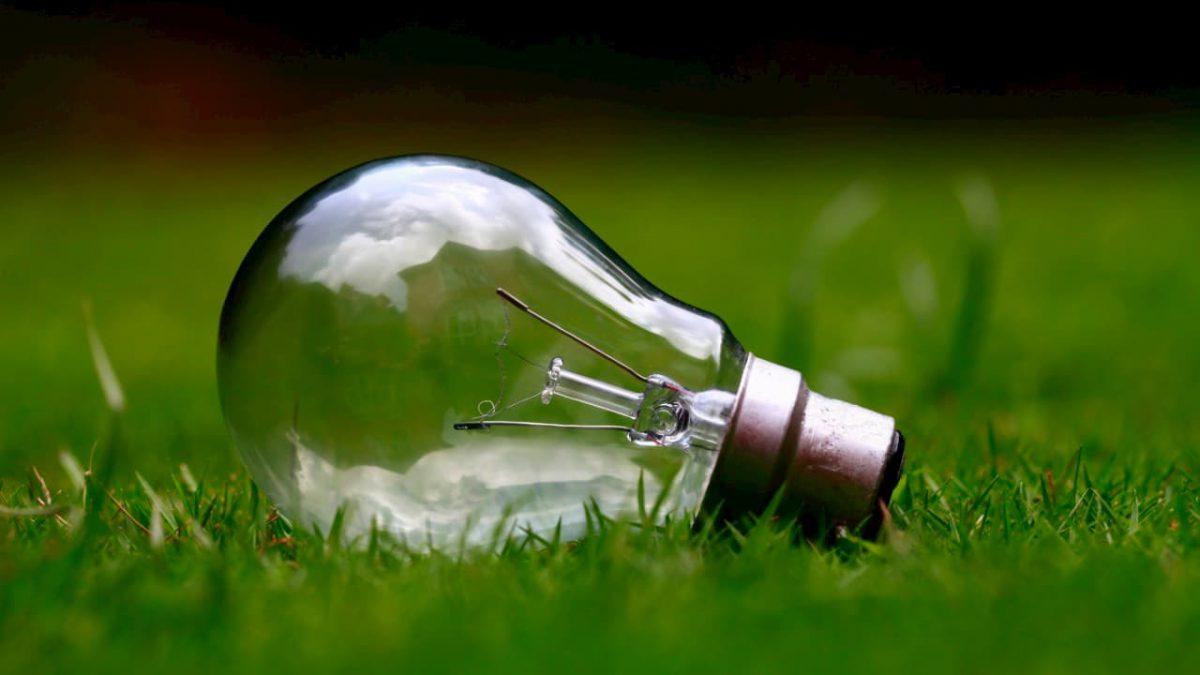 zakelijke energie zzp
